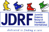 Juvenile Diabetes Research Foundation International